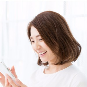 woman-using-a-smartphone-picture-id620377164